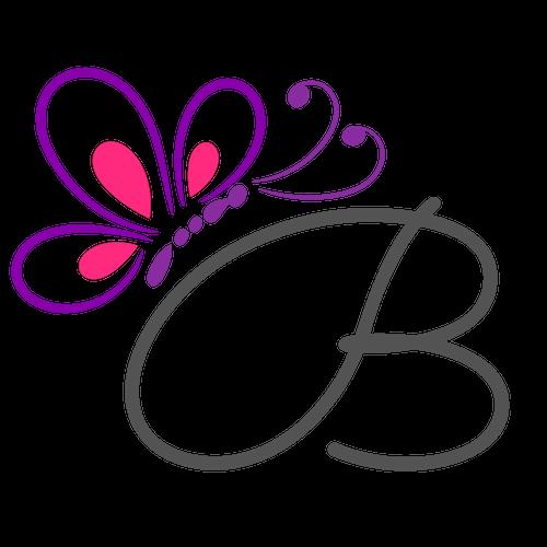 Birgit's Blog